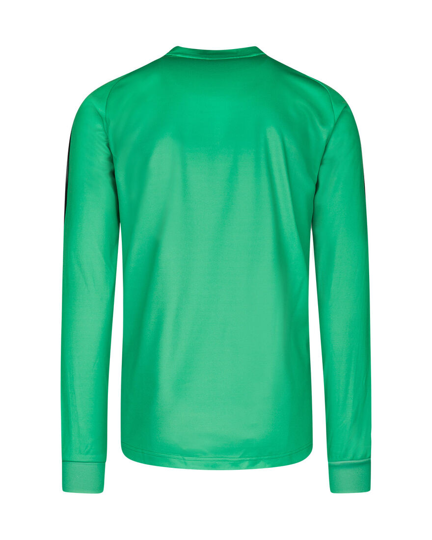 Counter Sweater, Green, hi-res