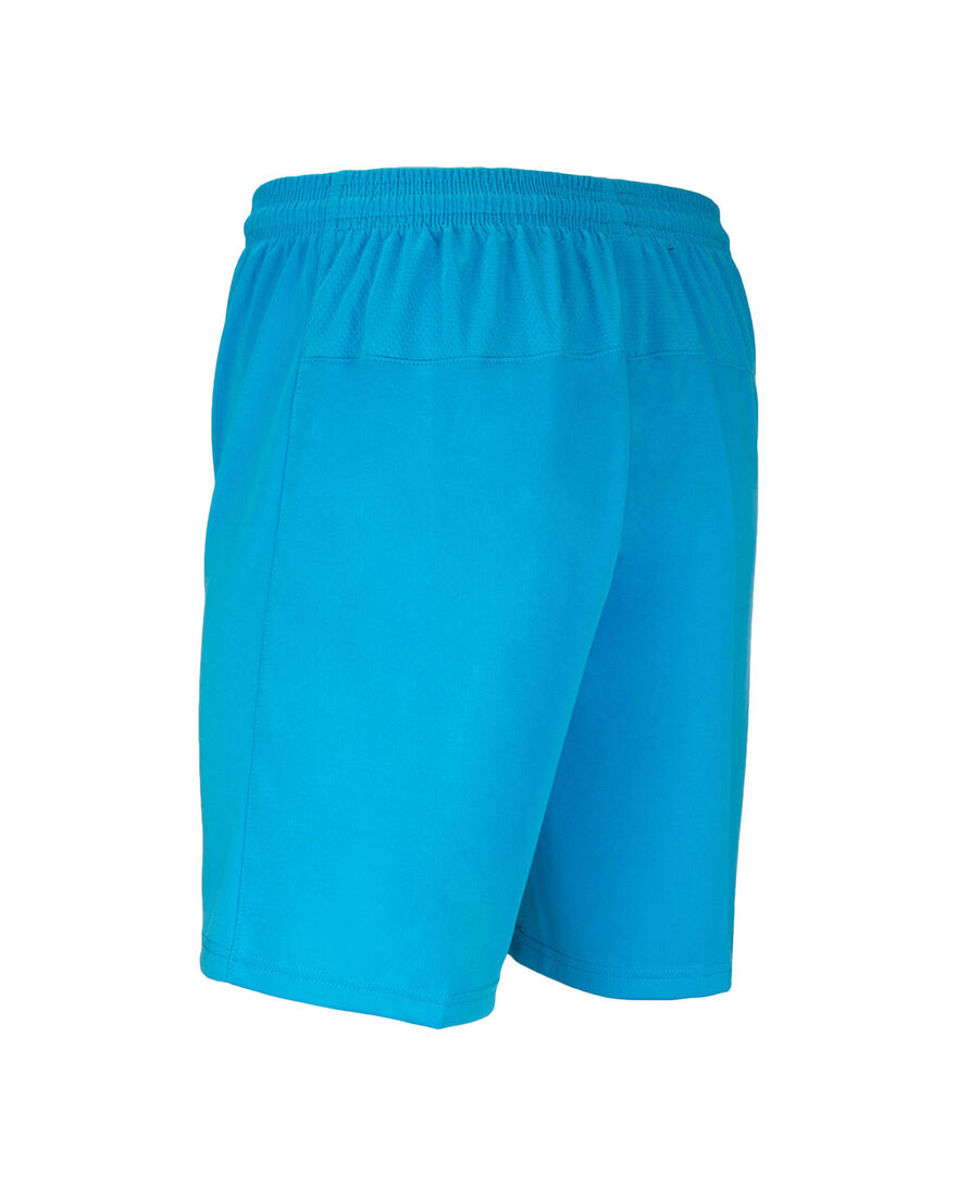 Shorts Competitor, Sky Blue, hi-res