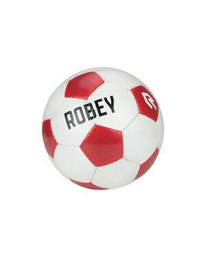Ball (Size 4 -  O7-O10)