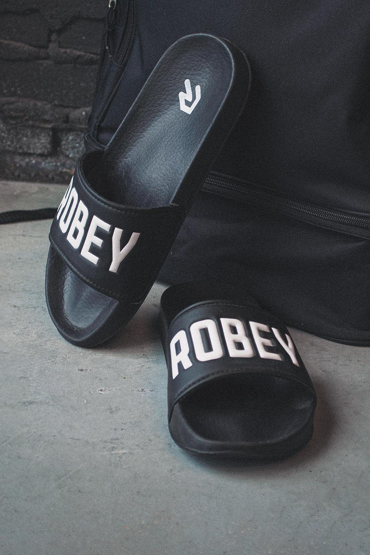 Robey SLIDES